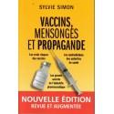 Vaccins mensonges et propagande