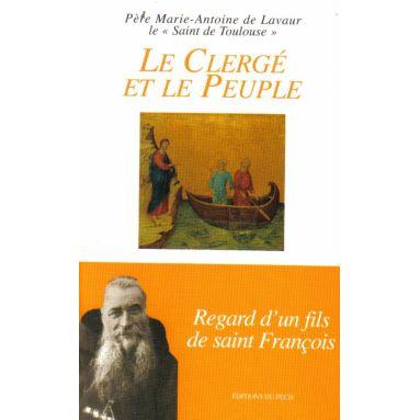 Le clergé et le peuple
