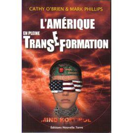 L'Amérique en pleine transformation