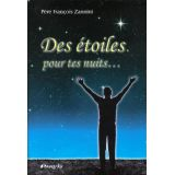 Des étoiles pour tes nuits