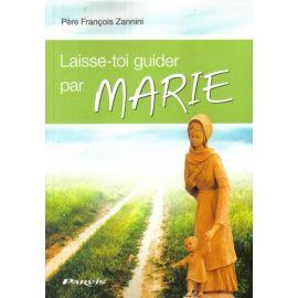 Laisse-toi guider par Marie
