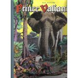Prince Valiant 1941 - 1942