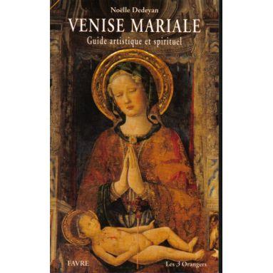 Venise mariale