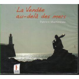 La Vendée au-delà des mers