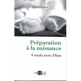 Préparation à la naissance