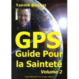 GPS Guide Pour la Sainteté