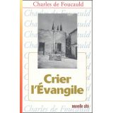 Crier l'Evangile