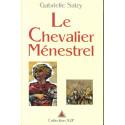 Le Chevalier ménestrel