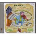 Rameau raconté aux enfants