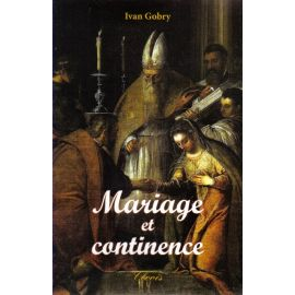 Mariage et continence