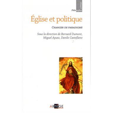 Eglise et politique