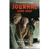 Journal 1939 - 1343