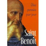Saint Benoit