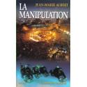 La Manipulation - Volume V