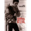 Journal d'exil