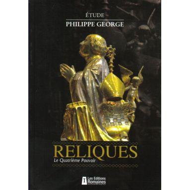 Reliques