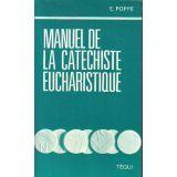 Manuel de la catéchiste eucharistique