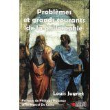 Problèmes et grands courants de la philosophie