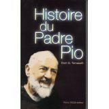 Histoire du Padre Pio