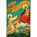 Saint Dominique - 16