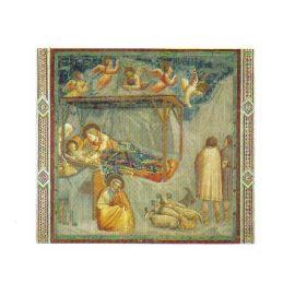 La Nativité - CV 781