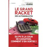 Le grand racket des automobilistes