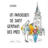 Un paroissien de Saint Germain des Prés