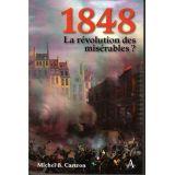 1848 La révolution des misérables ?