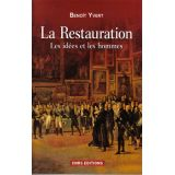 La Restauration