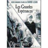 Oliver Twist & Les grandes espérances