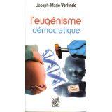 L'eugénisme démocratique