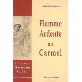 Vie du Père Hermann Cohen