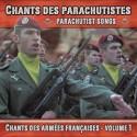 Chants des Parachutistes