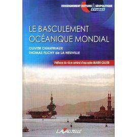 Le basculement océanique mondial