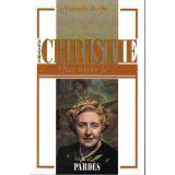 Agatha Christie Qui suis-je ?