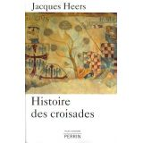 Histoire des Croisades