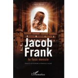 Jacob Frank le faux messie