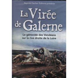 La Virée de Galerne