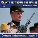 Chants des Troupes de Marine
