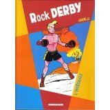 Rock Derby