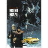 Bruno Brazil Tome 1