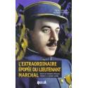L'extraordinaire épopée du lieutenant Marchal
