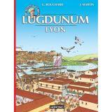 Lugdunum - Lyon