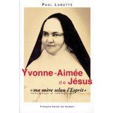 Yvonne Aimée de Jésus