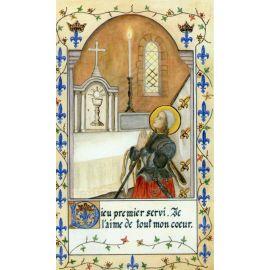 Dieu Premier Servi - Image 41