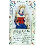 O Bienfaisante Mère de Dieu - Image 38