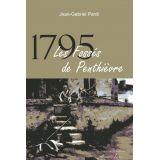 1795 Les fossés de Penthièvre