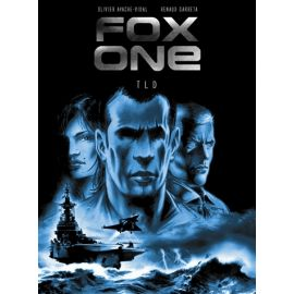 Fox One Tome 2