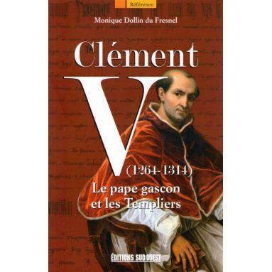 Clément V 1264-1314