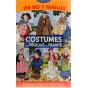 Jeu des 7 familles Costumes des régions de France